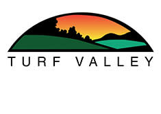 To Our Valued Turf Valley Resort Customers (March 11, 2016):