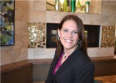 Tracy Kreiter Named Director of Sales of Turf Valley Resort