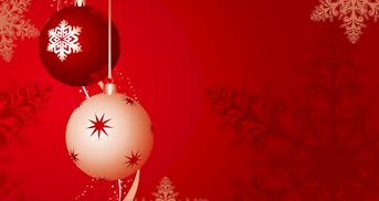 Holiday Events at Turf Valley Resort