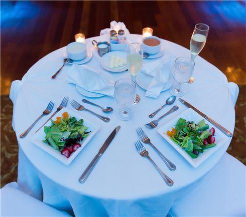 Weddings Packages at Turf Valley Resort, Ellicott City