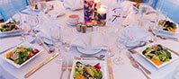 Turf Valley Resort, Maryland Weddings Packages
