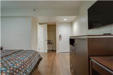 Hotel Name Room - Bakersfield-Downtowner-King-Room-3