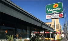 Vagabond Inn - Los Angeles at USC