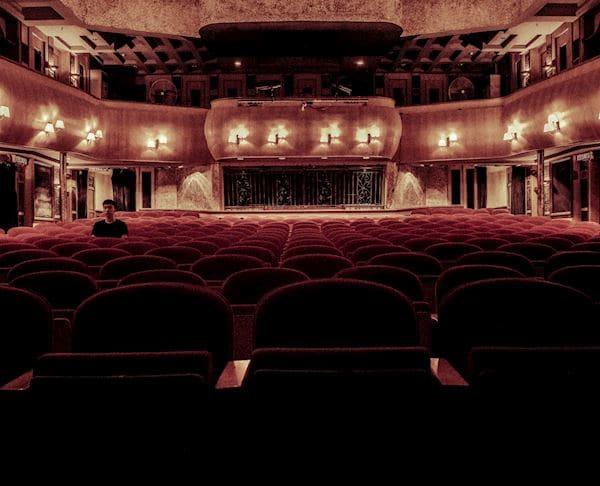 Los-Angeles-Shrine-Auditorium