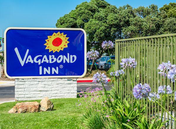 Vagabond Inn - San Diego Airport Marina Specials