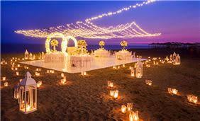 Wedding at Velas Vallarta
