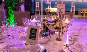 Velas Vallarta Wedding Venue