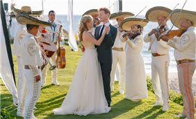 Velas Vallarta Wedding Ceremony
