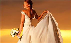 Velas Vallarta Wedding