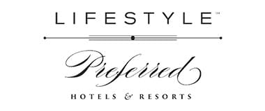 Preferred Hotels - Lifestyle