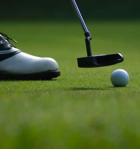 Golf Package in Puerto Vallarta hotel