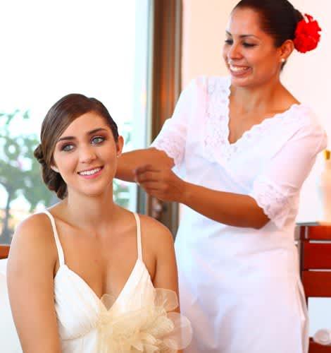 weddings-services-in-velas-vallarta-hotel-puerto-vallarta