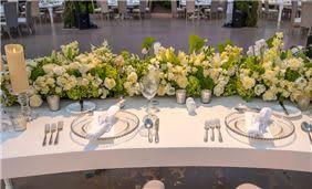 Servicio de catering para bodas en Velas Vallarta