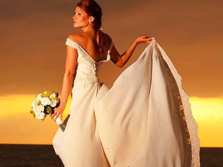 Planea tu boda en el hotel Velas Vallarta, Puerto Vallarta