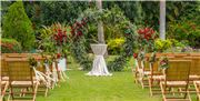wedding venues casa velas