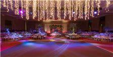 Grand Velas Convention Center