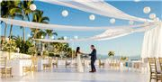 wedding grand velas