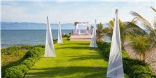 Weddings in Velas Vallarta