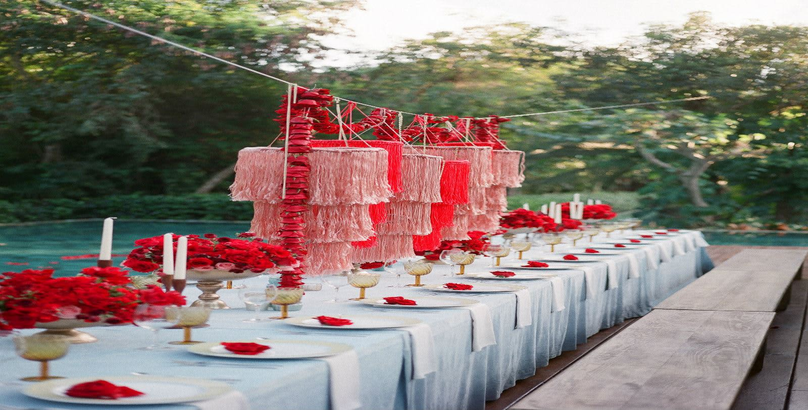 Wedding Venuae