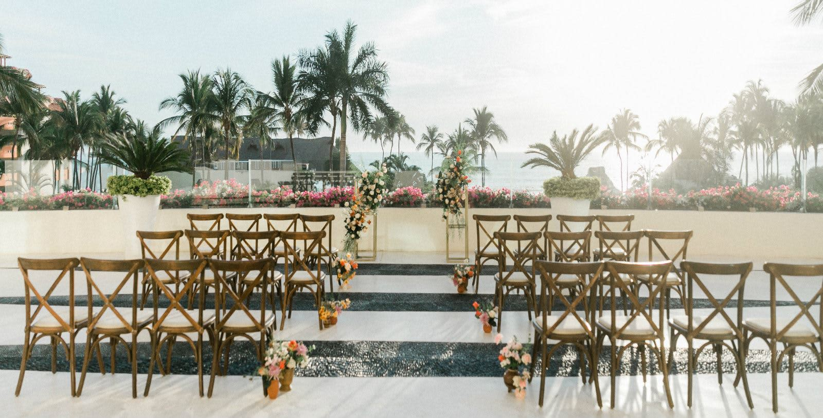 wedding venue grand velas