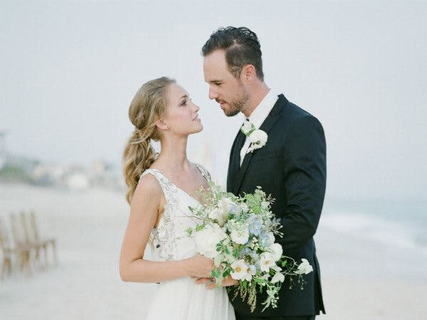 4 Tips to Choose the Ideal Wedding Destination
