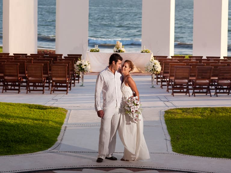 True Romance at Grand Velas Riviera Nayarit, Mexico