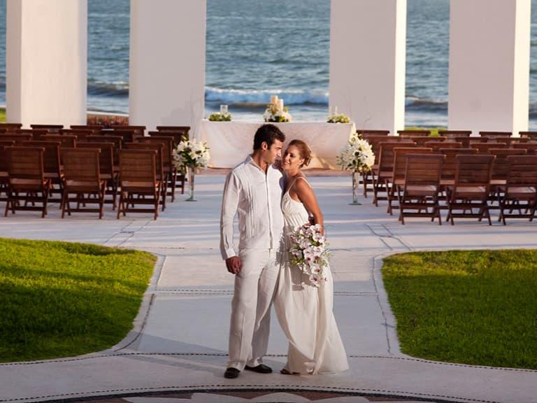 True Romance at Grand Velas Riviera Nayarit, Mexico
