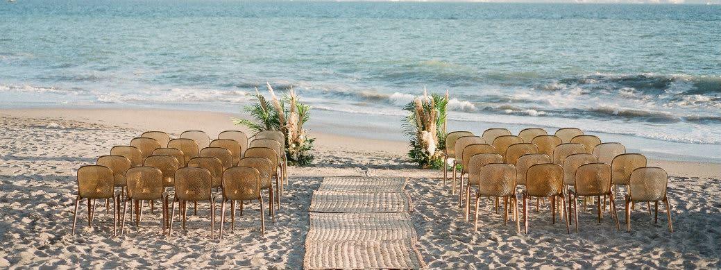 Casa Velas Beach Club