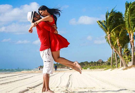 Casa Velas Honeymoon Experience at Casa Velas, Mexico
