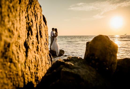 Grand Velas Riviera Nayarit, Mexico Honeymoon Experience