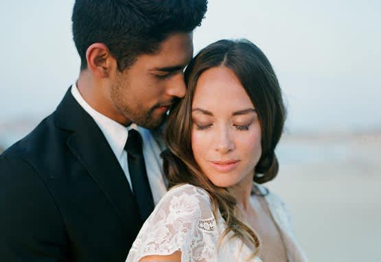 Infinitely Yours Wedding Collection Package by Velas Resorts, Mexico