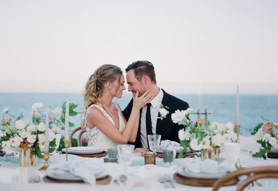 Special Concessions Package Weddings by Velas Resorts, Mexico