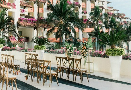 Frida Terrace