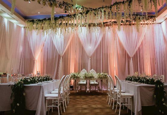 tamayos-ballroom-grand-velas-riviera-nayarit