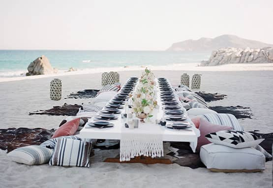 Velas 10 Beach