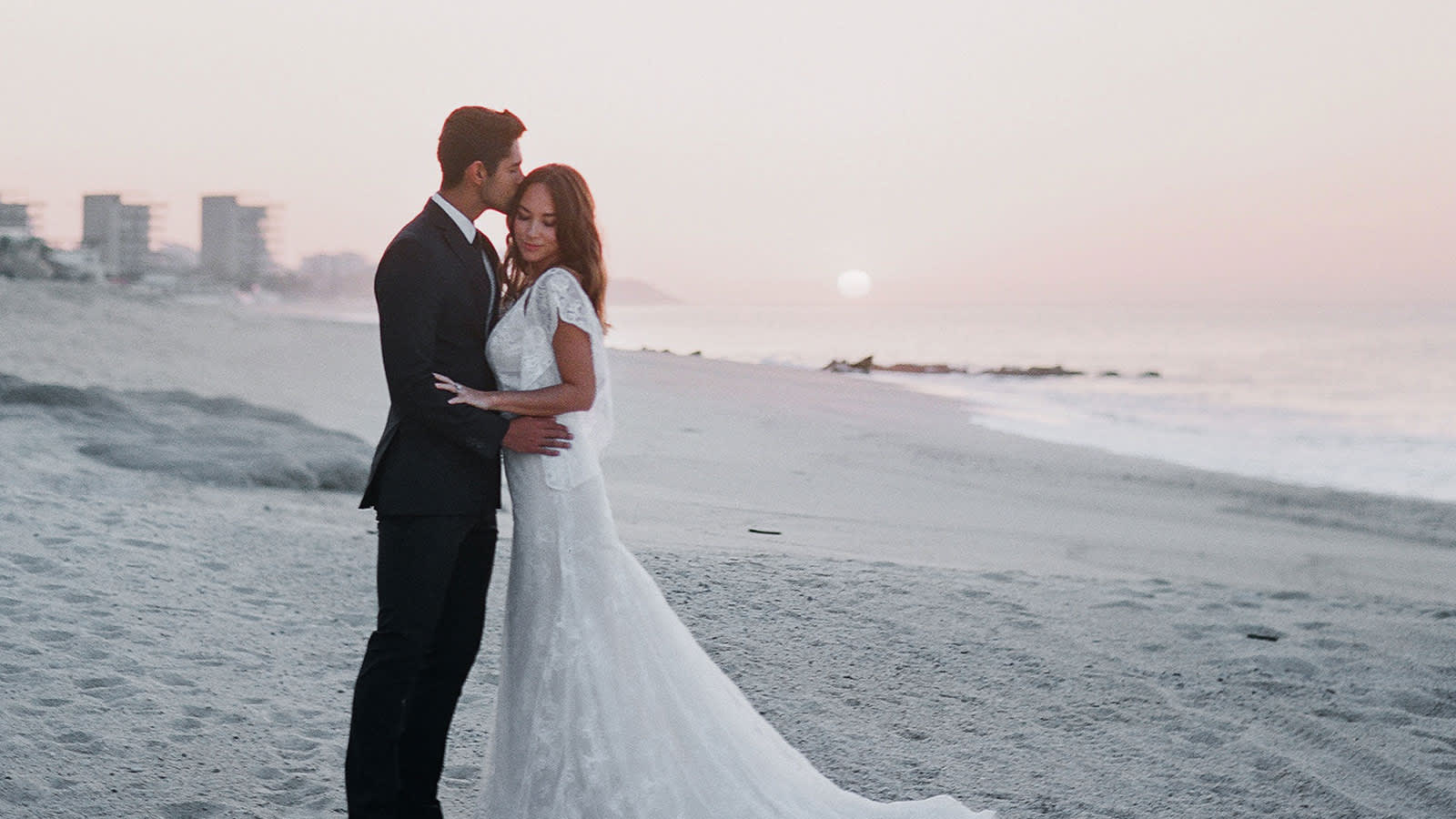 Weddings at Velas Resorts