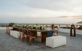 Mar Del Cabo