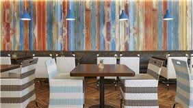 gallery-hubwh-boardwalkrestaurant-02