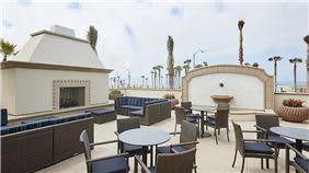 gallery-hubwh-coastal-terrace-fire
