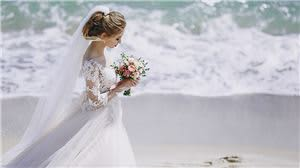 gallery-weddingatthebeach