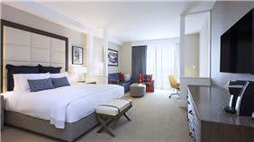 gallery-hubwh-tdt-vista-suite-bed