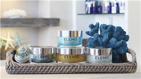 Drift - A Waterfront Spa - Elemis Product