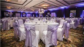 gallery-ballroomdecoration