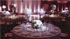 gallery-ballroomdecoration2