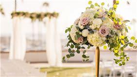 wedding-photo-th1