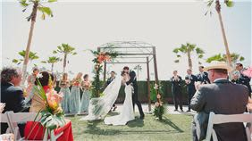 wedding-photo-th3