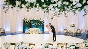 wedding-photo-th4