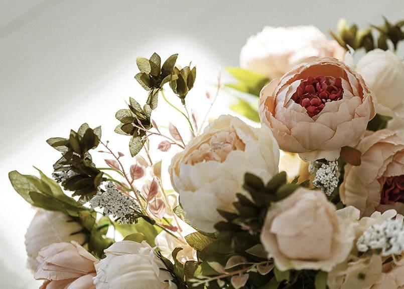 Plan Your Wedding with Waterfront Beach Resort, Huntington Beach