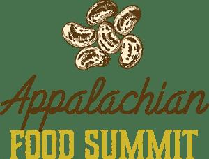 appalachian-food-summit