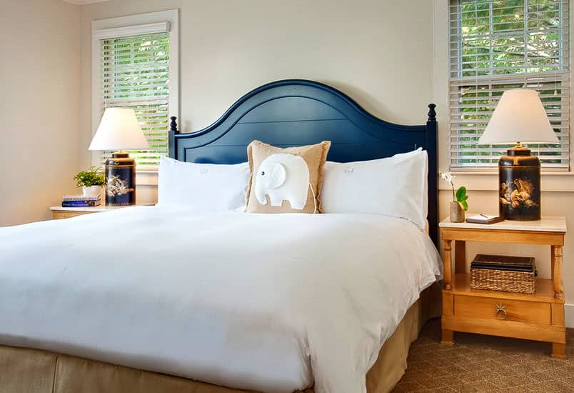 Coolest Rates at White Elephant Hotel, Massachusetts